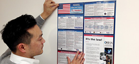 EMS_AdditionalServices_labor_law_posters