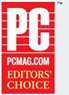 hiring_icon_pcmag_new