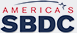 hiring_icon_sbdc_new