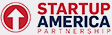 hiring_icon_startup_america_new