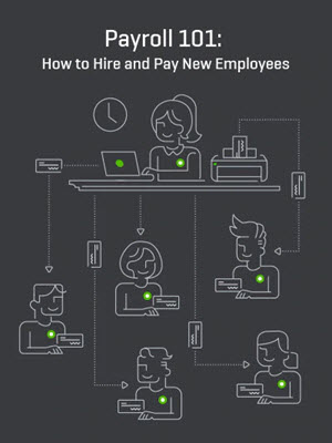 Payroll_eBook_Cover