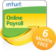 Intuit Online Payroll — Products that Suck « Dvorak News Blog