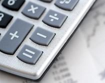 check stub tax calculator